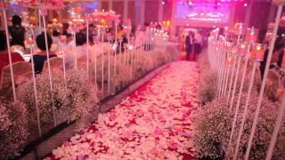 Trailer - 'The Lover' Wedding by Misa Vu