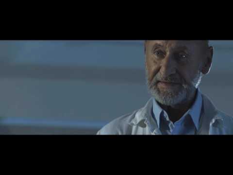 Budapest Film Academy - MEMMOD (English subtitle)