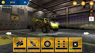 Extreme Racing Adventure - Challenging | Mat Beng TV Games | GamePaly Android - Play Store