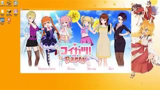 Koikatu Download Guide