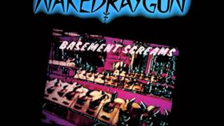 Naked Raygun- I Lie (Album Version)