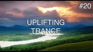 ♫ Emotional Uplifting Trance 2017 Mix #20 | March | OM TRANCE