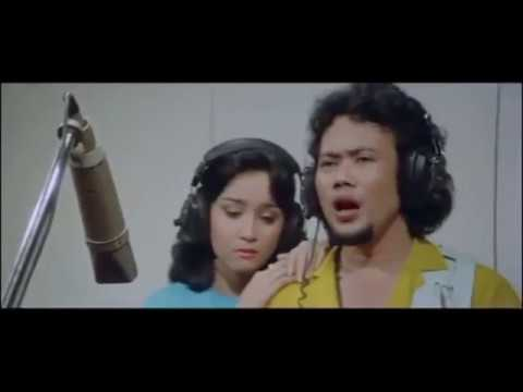 Rhoma Irama - Melodi Cinta (HD/HQ sTereo)
