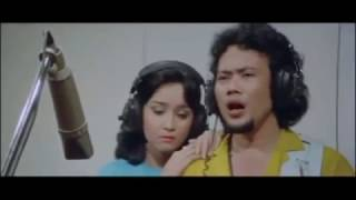 Download Lagu Rhoma Irama - Melodi Cinta (HD/HQ sTereo) mp3