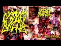 "Thumbnail for Oxidised Razor (Mexico) - ""Mors Vehementi"" 2018 Full Album"