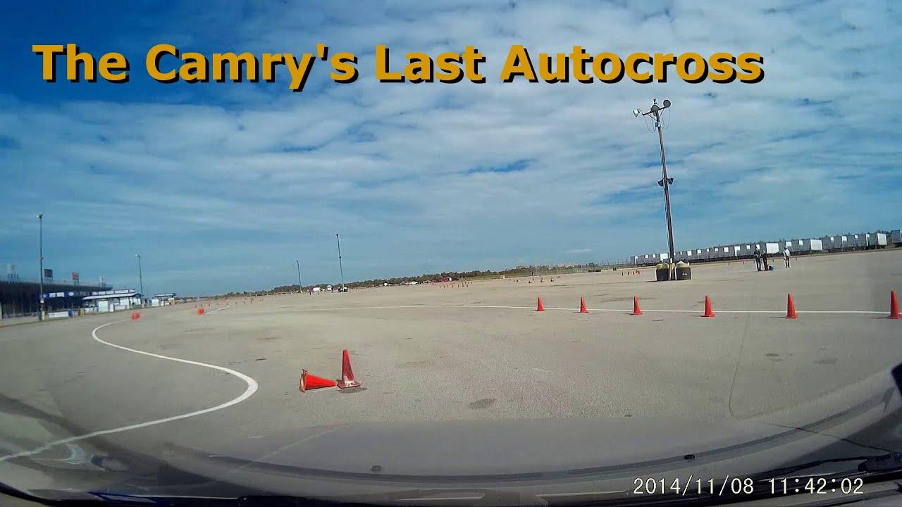 ARECORD B40D not recording under acceleration? | DashCamTalk