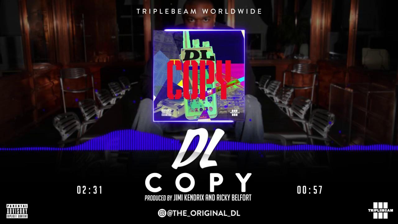 dl-copy