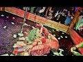 Hodge World Tv- Uncut 3 (The Onyx Lounge)