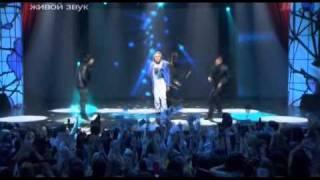 Влад Соколовский -