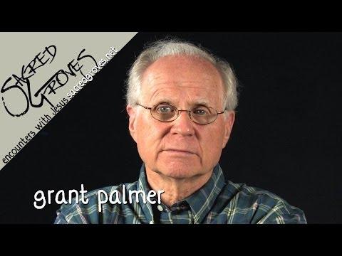 Uncut :  Grant Palmer