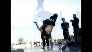 BBoy Primizio Trailer - 2008 - Re Found.