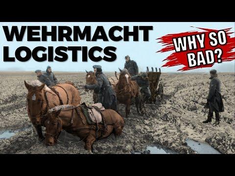 why-were-wehrmacht-logistics-so-bad?