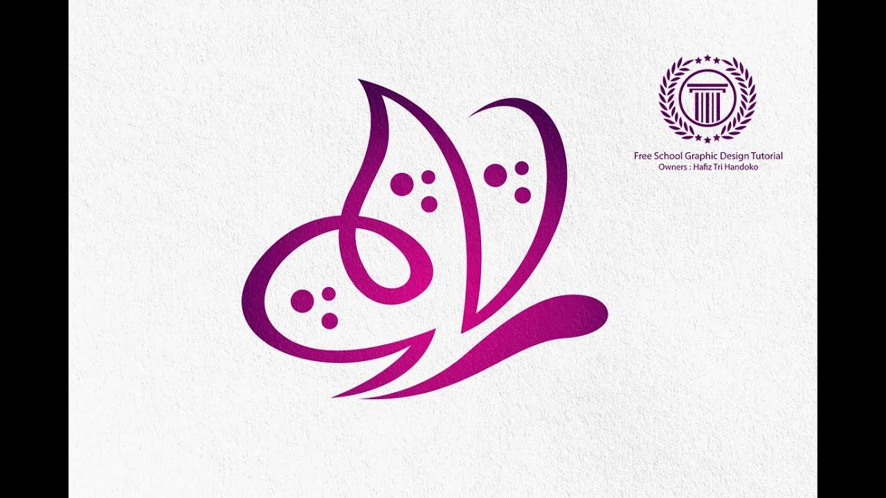 Logo design illustrator adobe illustrator logo design for Design lago