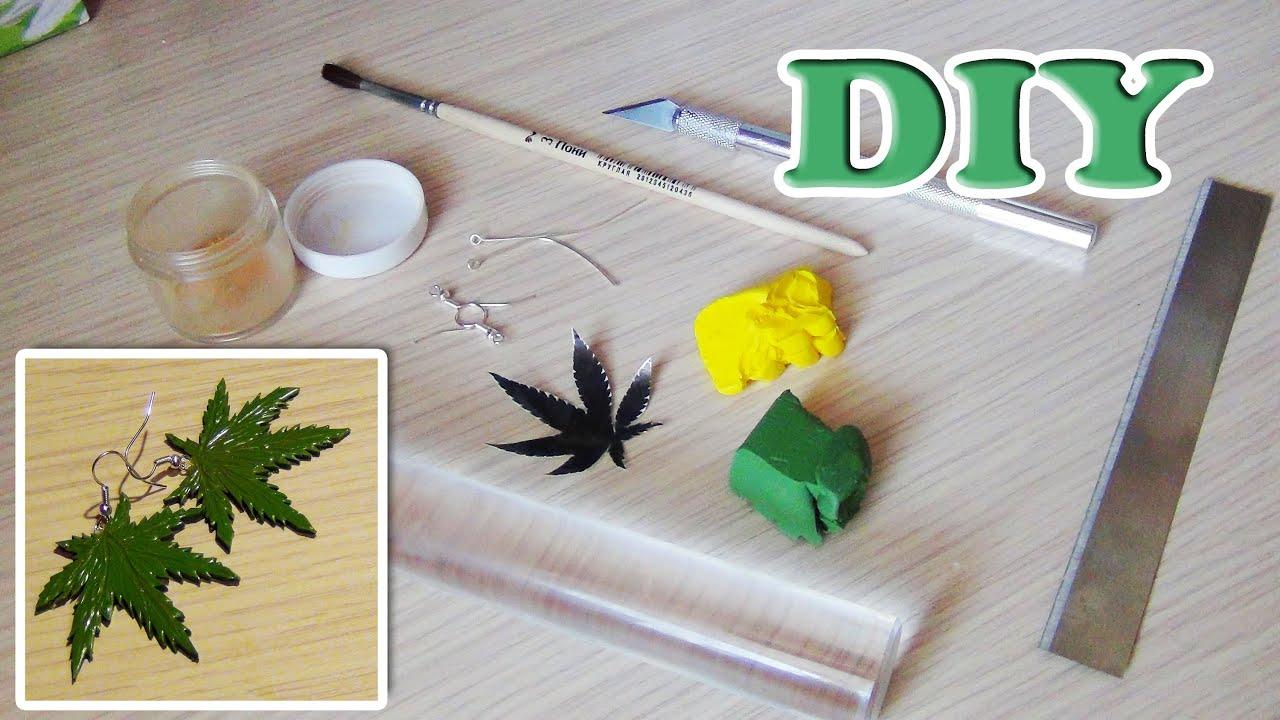 Оригами лист конопли обои марихуана для рабочего стола бесплатно