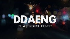 Download Ddaeng bts cover without music mp3 free and mp4