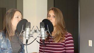 My love, my life (Abba) cover Mamma Mia - here we go again.