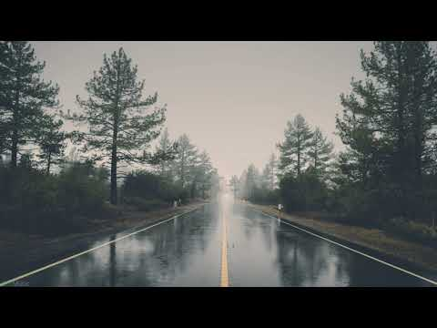 Joakim Karud - Rock Angel [8D MUSIC]