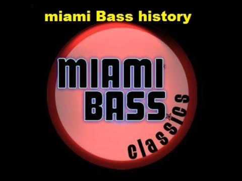 Ao Som Do MIAMI Bass Batento Forte