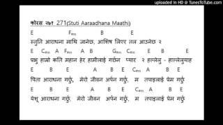 Stuti Aradhana Maathi Janecha