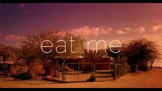 Съешь меня / Eat Me (2018) Official Trailer