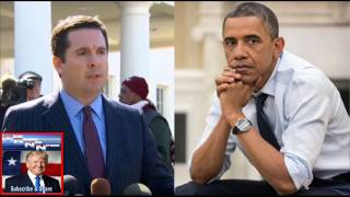 BOMBSHELL SCANDAL! Republicans Have The SMOKING GUN That Will Put Obama In JAIL!