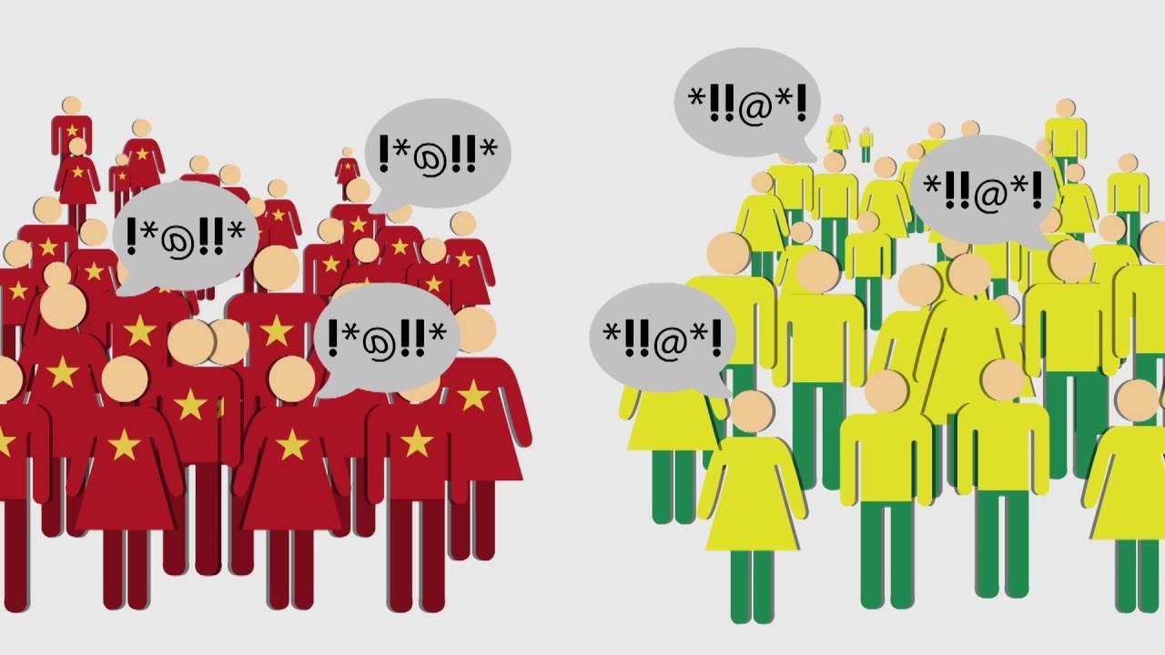 """A única possibilidade de uma terceira via nas eleições no 1º turno das eleições do próximo domingo (7), infelizmente, é a via de fato entre bolsomitos e lulistas. A radicalização do processo político brasileiro matou as candidaturas de Ciro Gomes, Marina Silva e Geraldo Alckmin.   Ficamos reduzidos a escolher entre Jair Bolsonaro, um populista de direita, e o populismo de esquerda, representado pelo """"poste do Lula, Fernando Haddad.  A semana vai ser tensa..."""