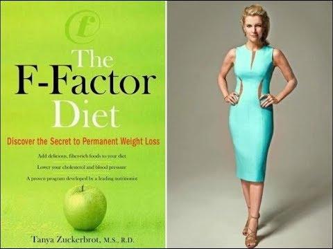 Maudsley diet plan photo 1