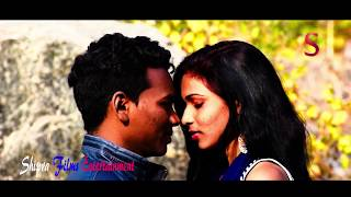 New Santali Video Song | जबसे तुम्हें देखा | Jabse tumhe dekha | Full HD Song | Shipra Films