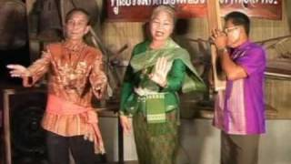 Morlum Tongjaleurn and Morlum Bounswong2 Part 1 of 2