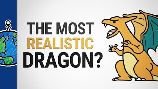 The Best Dragon (According to Science)