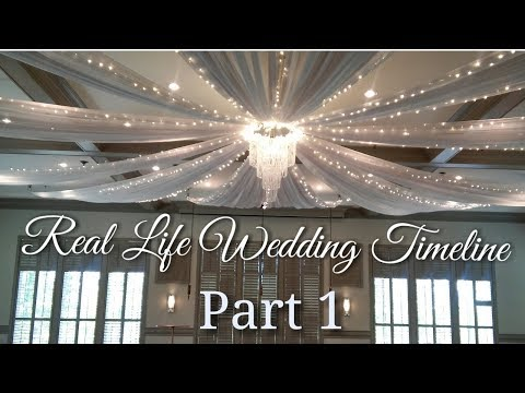 how-to|-elegant-wedding-planning-fall-series-2018-|part-1