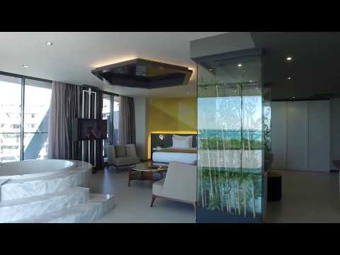 Bosphorus Sorgun Hotel - Antalya | MNG Turizm