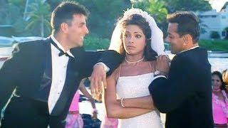 Mujhse Shaadi Karogi - Part 4 Of 11 - Salman Khan - Priyanka Chopra - Superhit Bollywood Movies