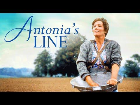 Trailer do filme A Excêntrica Família de Antonia