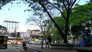 sanmiguel tarlac,city