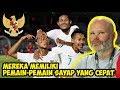Dikalahkan Timnas U19, Kualifikasi Afc U19 2020, Begini Komentar Mengejutkan Pelatih Hongkong