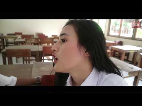 GEMBLUNG GARA - GARA DILAN | FILM PENDEK #CINGIRE