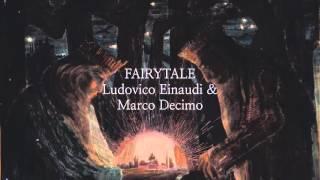 Baixar Fairytale | Ludovico Einaudi & Marco Decimo | ☾☀