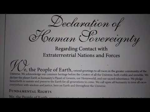 Notice to we the people of earth youtube notice to we the people of earth m4hsunfo Choice Image