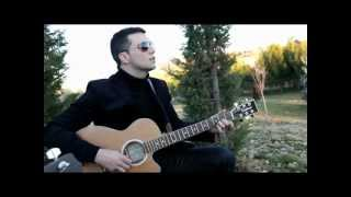 JOSEL CASAS - Sigo escuchándote (Videoclip oficial)