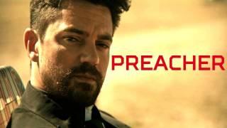 Скачать Preacher Soundtrack S01E01 Willie Nelson Time Of The Preacher Lyrics
