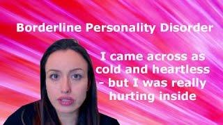 BPD - Devaluing and Ignoring Those We Love