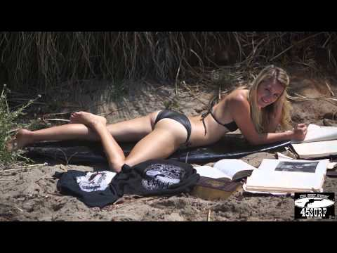 Sexy tanned bikini hottie from YouTube · Duration:  1 minutes 51 seconds