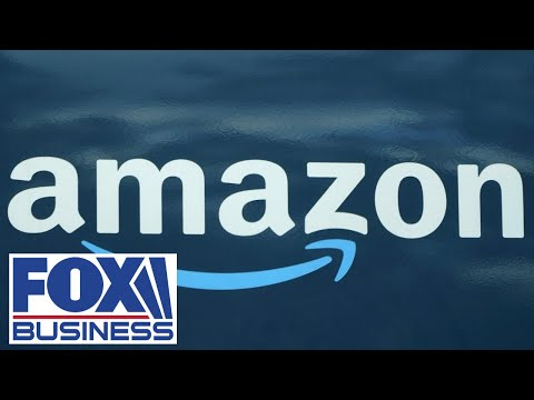 Amazon sends letter to Biden offering to help with COVID-19 vaccine distribution
