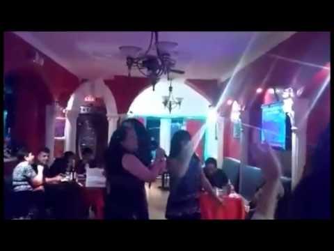 Karaoke 5