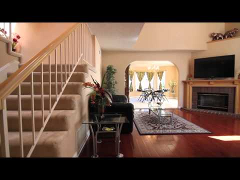 Home SOLD – Milpitas, CA 95035