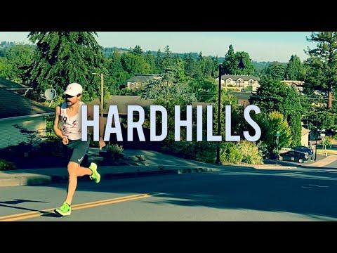hardest-hill-workout-i-have-ever-done.