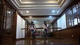 4MINUTE-Whatcha Doin' Today by Sandy&Mandy 關注Sandy&Madny FACEBOOK...