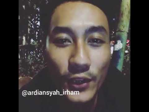 Ardiansyah   Video Greeting PS MO