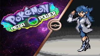 OSTATNIA PRÓBA PRZED LIGĄ - Let's Play Pokemon Mega Power #34